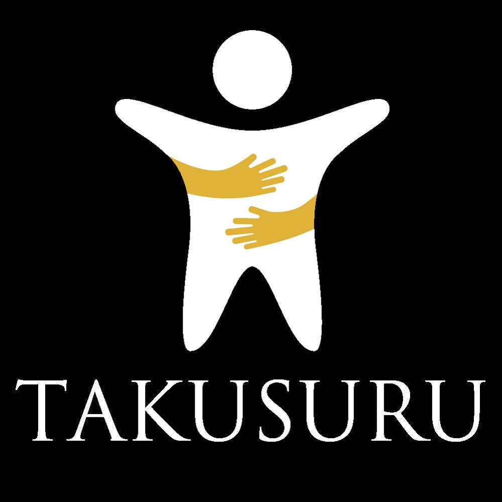 TAKUSURU(たくする) / 特定非営利活動法人ひと・コネクト兵庫
